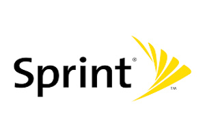 Sprint Coupon Codes And Sales Offers